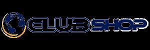 Clubshop Courses